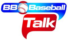 BB Baseball Talk