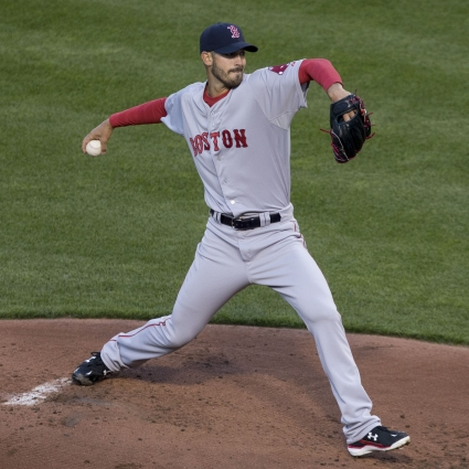 rick_porcello_on_april_242c_2015