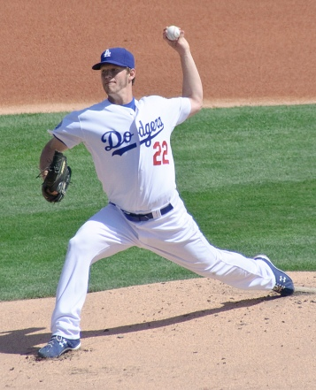 clayton_kershaw_2010_28229