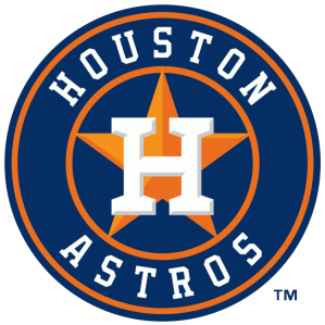 houston_astros_logo
