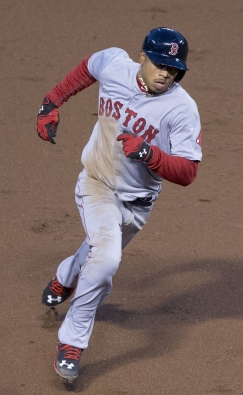 mookie_betts_on_april_242c_2015